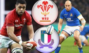 Wales vs Italy Six Nations Rugby Match Wallpaper, Pics 1 February 2020